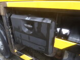 photo of Used Truck DAF 75.240 6X2 1998