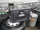 photo of Used Truck DAF 95XF380 6X2 1998