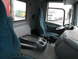 photo of Used Truck DAF CF75.310 4X2 2002