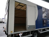 photo of Used Truck DAF LF45.210 4X2 2010