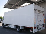 photo of Used Truck IVECO Eurocargo ML120E18 4X2 2004