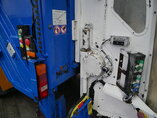photo of Used Truck IVECO Eurotech 240E26/PS CNG 6X2 2003