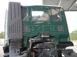 photo of Used Truck IVECO Trakker HI-Land 340T41 Unfall Fahrbereit 8X4 2015