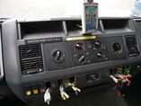 photo of Used Truck MAN L2000 8.180 4X2 2003