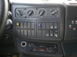 photo of Used Truck MAN TGA 35.463 M 8X4 2003