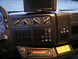 photo of Used Truck MAN TGL 12.220 C 4X2 2012