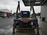 photo of Used Truck MAN TGM 18.330 4X2 2008