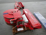 photo of Used Truck MAN TGS 41.430 8X8 2012