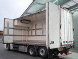 photo of Used Truck MAN TGX 26.540 XXL 6X2 2012