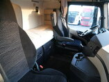 photo of Used Truck Mercedes Actros 2545 LL 6X2 2014