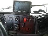 photo of Used Truck Mercedes Atego 1222 LS 4X2 2012