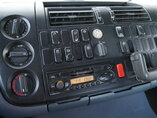 photo of Used Truck Mercedes Atego 1828 K 4X2 2000