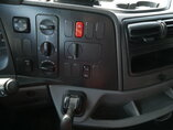 photo of Used Truck Mercedes Axor 1828 L 4X2 2007