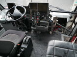 photo of Used Truck Mercedes Crashtender Sides Airport Fire Truck 6X6 2003