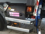 photo of Used Truck Mercedes Econic 2628 LL 6X2 2006