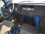 photo of Used Truck Mercedes Unimog U1250 4X4 1986
