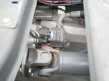 photo of Used Truck Renault D 12 Comfort 280 4X2 2015