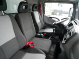 photo of Used Truck Renault D 7.5 4X2 2015