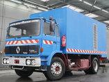 Renault G230 4X2