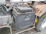 photo of Used Truck Renault Kerax 370 6X4 2005