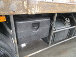 photo of Used Truck Renault Kerax 370 6X4 2008