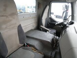 photo of Used Truck Renault Kerax 410 8X4 2007