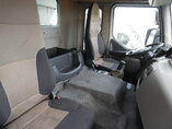 photo of Used Truck Renault Kerax 450 DXi 8X4 2008