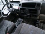 photo of Used Truck Renault Maxity 4X2 2011