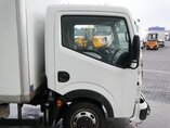 photo of Used Truck Renault Maxity Unfall 4X2 2011