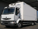 photo of Used Truck Renault Midlum 220 4X2 2007