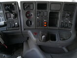 photo of Used Truck Scania P94G 260 4X2 2003
