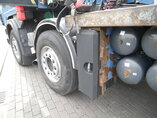 photo of Used Truck Scania R144G 460 8X4 1999