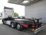 photo of Used Truck Scania R440 6X2 2013