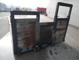 photo of Used Truck Stam Open platform 1970