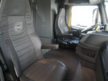 photo of Used Truck Volvo FH 420 XL 4X2 2012