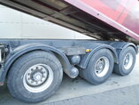 photo of Used Truck Volvo FH 440 10X4 2008