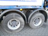 photo of Used Truck Volvo FH16 520 6X4 1998