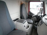 photo of Used Truck Volvo FL 280 4X2 2010