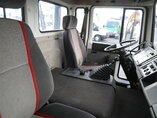 photo of Used Truck Volvo FL6 170 4X2 1993