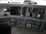 photo of Used Truck Volvo FM 300 4X2 2008