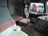 photo of Used Truck Volvo FM12 340 6X2 2000