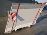 photo of Used Various D'Hollandia  DHLMQ.10 2014