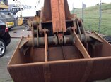 photo of Used Various Grijper - Clamshell bucket 1970