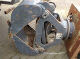 photo of Used Various Grijper UGL 500 1800