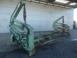 photo of Used Various Hammer SE-517 95 2002