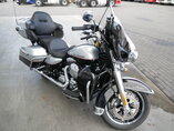photo of Used Various Harley Davidson Electra Glide Full Option 2016