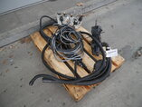 photo of Used Various Hydraulik Set Autotransporter Set 2008