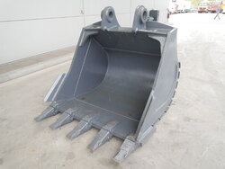 photo of Used Machinery attachments VOLVO  EC 330/360 2018
