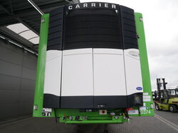 photo of Used Various Carrier Vector 1800 Mt 1970