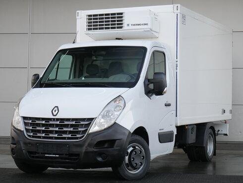 renault master light commercial vehicle 13900 bas trucks. Black Bedroom Furniture Sets. Home Design Ideas
